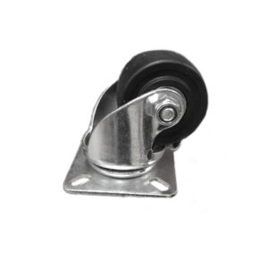 ADD and ABB model Caster replacement caster