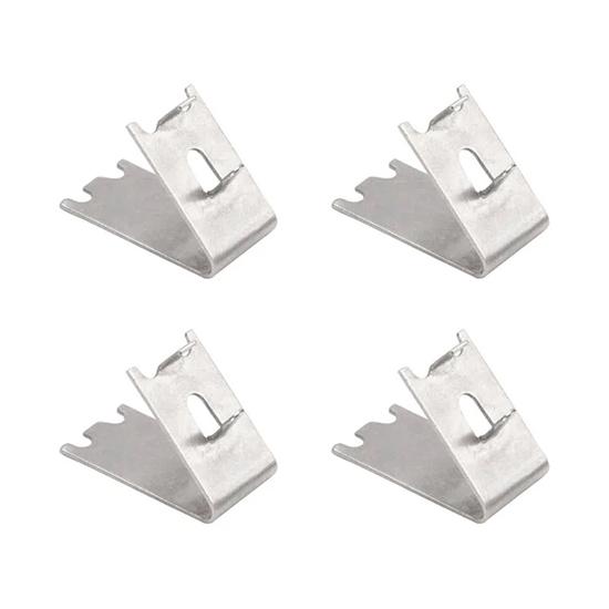 Shelf Mounting clips