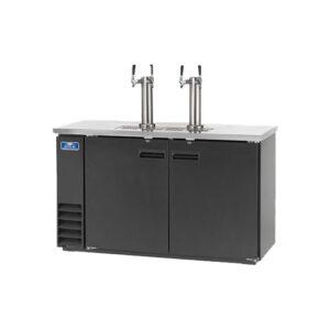 Model-ADD60R